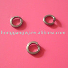 Stainless Steel Spring Washer/Plain Washer