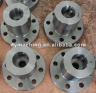 Carbon Steel Forged Machining parts