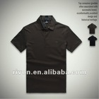 Cheapest advertising branded spring-summer cotton t-shirt
