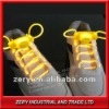 2012 new disco party designer shoelace