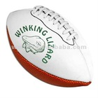 hot sales mini Americna footballs