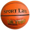 basketball set system pvc