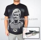 A2 digital t-shirt printer