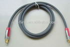 Digital Optical Toslink audio Cable