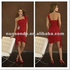 Free Shipping Cheap Orange Homecoming Dresses Under 50 Designer Casual Dresses Under $30