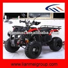125cc powerful ATV with fun riding in best price