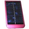 solar charger & lighting