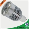 LED LIGHT COB