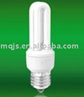 saving energy lamp