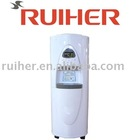 air water maker(Atmospheric water generator,atmospheric water maker)