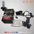 15W universal Motor HID/bal-B2/H4