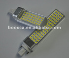 high bright PL LED Light lights lighting