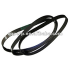 Timing Belt for Automobile