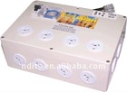 Hydroponics 12+2 Timer Box 12 Timed Sockets 2 Constant Power for lighting ballast fan