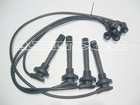 HONDA ACCORD 32700-PT0-000 Ignition Leads Ignition Wires Ignition Wire Set Auto Ignition Cable Kit