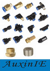 Pneumatic accessories,coupler cooper connector