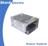 24V RATED OUTPUT CURRENT 1.5A Power supplies