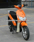 Electric Scooter EEC
