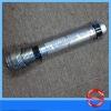 HID Flashlight 3508W