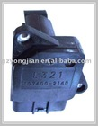 air flow sensor for MAZDA (l321-13-215=197400-2160)