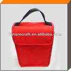 Hot sale Promotion Cooler bag-600D polyester
