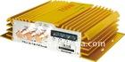 CAR amplifier(BNK-1000)