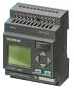 Siemens LOGO! 230RC 6ED1052-1FB00-0BA5