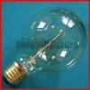 Edison bulb 60w clear