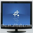 32 Inch LED TV with PC input