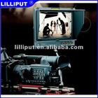 "Lilliput 9.7"" HD Camcorder Monitor & Video Camera Monitor"