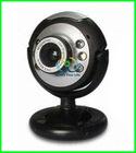 all webcam drivers
