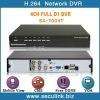 Cheap 4CH DVR (SA-7004T)