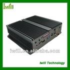 Iwill ZPC D525-2COM 1*LAN Industrial Computer(IPC)