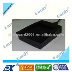 access control card reader for proximity card