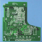 pcb Printed Circuit Board