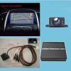 Intelligent Parking Assist System(IPAS) YT-M08