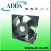 ADDA AK207 ac cooling fan