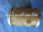 Fuel filter for best seller as high quality in 2012