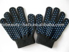 Glove-TB-GM-112