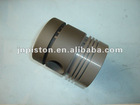 Perkins 31354357 piston