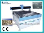 XJ1212 Advertising CNC router