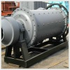 High quality small ball mill