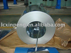 prime zinc-coated steel coil