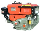 JD 185 JIANGDONG Diesel Engine