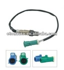 Auto/Car Oxygen Sensor For FORD/VOLVO The NEW Bosch Style