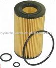 Oil Filter for Mercedes-Benz 611 180 00 09