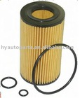 Oil Filter for Mercedes-Benz 611 180 00 09