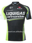 2011 LIQUIGAS bike jersey ,cycling shirts,cycling jersey