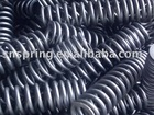 absorber shock spring for WUYANG-HONDA MOTOR
