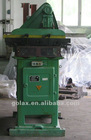 aa& aaa coated-paper-cylinder-setting-machine